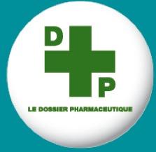 Appel à projet de recherche sur l'évaluation du Dossier Pharmaceutique : le CNOP retient deux projets d'étude