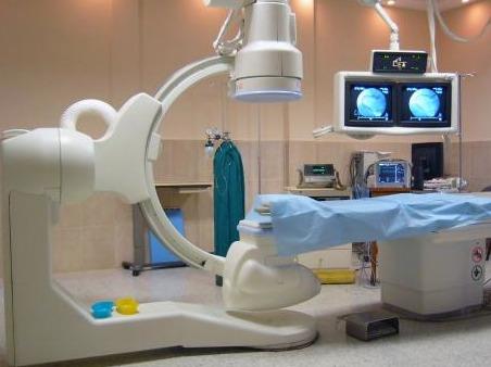 Le système de santé français face au coût de remplacement des équipements médicaux obsolètes
