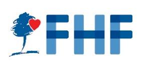 Pour la FHF, « les masques tombent » avec le « chantage » de la FHP