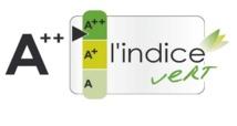 Davigel obtient un A++ au test de l'indice vert auprès de la CAHPP