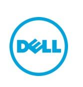 Dell lance Dell Wyse Cloud Connect, le premier système d'accès au Cloud ultra mobile, géré et sécurisé