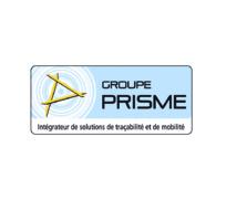 Groupe PRISME, le leader incontesté de la traçabilité code-barres / RFID en milieu hospitalier innove et géo-protège les patients sensibles