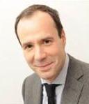 Pour Arnaud Barthélémy, consul général de France à Hong Kong et Macao, la collaboration HKU-PRP est un excellent exemple de partenariat entre Hong Kong et la France