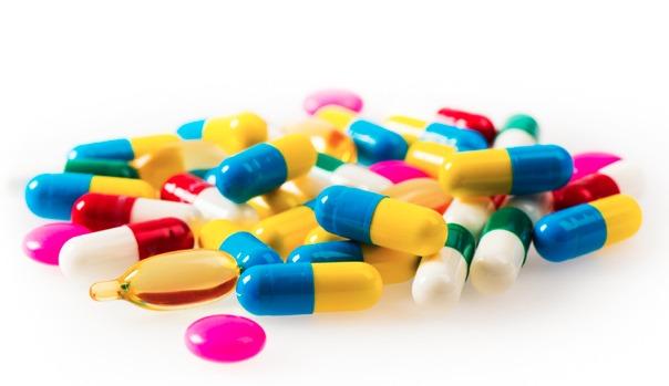Un Livre blanc sur l'observance des traitements médicaux