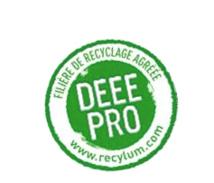 Récylum, un service gratuit pour la collecte et le recyclage des équipements électriques médicaux