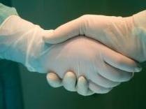 Remise à la Ministre des Affaires Sociales et de la Santé du rapport des Conférences Hospitalières sur le fonctionnement des pôles