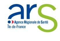 Campagne « Sauve ma peau » : plus de 16 000 patients n'ont pas développé d'escarre en Île-de-France, 8 millions d'euros économisés