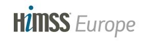 Rendez-vous à Berlin du 6 au 8 mai 2014 pour le sommet m-Santé de HIMSS Europe !