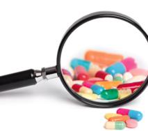 Entretiens pharmaceutiques : une tablette au service des pharmaciens d'officine
