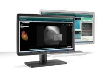 Un écran médical nettoyable pour lutter contre les infections nosocomiales