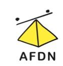 Agenda : les 52èmes Journées d'Études de l'AFDN