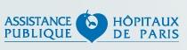 Rendez-vous : le 14 juin 2014, les hôpitaux de l'Assistance Publique-Hôpitaux de Paris vous ouvrent leurs portes !