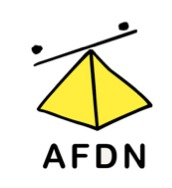 52èmes Journées d'Études de l'AFDN : les temps forts