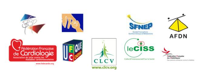 Une grande pétition citoyenne pour la mise en place d'un étiquetage nutritionnel simple