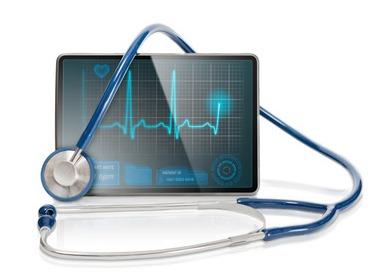 Déploiement de la télémédecine en ville et dans le secteur médico-social :  9 régions sélectionnées afin d'expérimenter des tarifs préfigurateurs