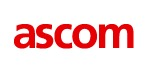 SSA 2014 - Les rencontres d'Hospitalia : Ascom développe son offre PTS
