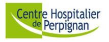 SSA 2014 - Les rencontres d'Hospitalia : Chez Imprivata, une solution d'infrastructure de bureau virtuel (VDI) dédiée au monde de la santé