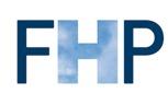 La FHP a dévoilé son Plan Triennal Stratégique