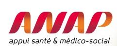 """L'ANAP publie """"La télémédecine en action : prise en charge de l'AVC - Support d'aide au déploiement"""""""