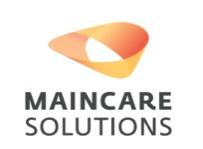 McKesson France devient Maincare Solutions, une société Symphony Technology Group