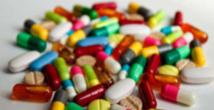 M-santé : Retour d'expérience réussie de la 1ère application mobile développée en France par le Pôle azuréen Santé Saint-Jean à usage des patients afin de limiter la iatrogénie ou surconsommation médicamenteuse