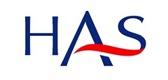 Certification des logiciels d'aide à la prescription (LAP) : un premier logiciel à usage hospitalier certifié