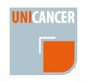 UNICANCER et R&D UNICANCER publient leur rapport d'activité 2013
