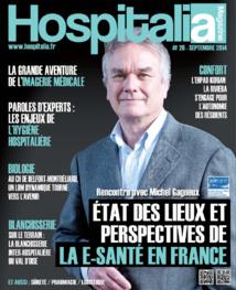 Hospitalia n°26