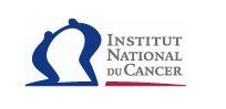 Le Professeur François Sigaux est nommé à la direction de la Recherche et de l'Innovation de l'Institut National du Cancer