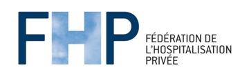 La FHP avance 10 propositions pour un système de santé plus efficient
