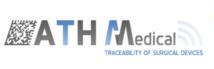 ATH Medical remporte le prix de l'innovation Innoster pour sa station de traçabilité connectée Ancitrak