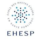 Comprendre le système de santé en quelques clics sur www.ehesp.fr