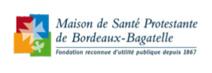 Partenariat entre Maincare Solutions et la Fondation Bagatelle pour un Système d'information novateur