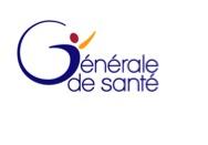 Deux ans après leur création à Lille, Lyon, Marseille et Paris, Générale de Santé conforte et étend le réseau de ses Instituts de Cancérologie