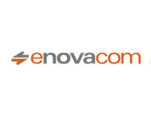 25, 27, 28 novembre 2014 : réservez votre place aux Journées ENOVACOM !