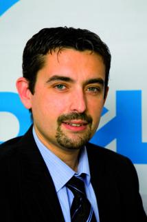 Emmanuel Canes