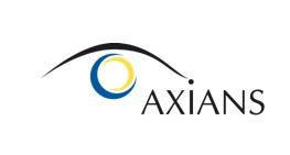 Axians déploie un deuxième cœur de réseau et de nouvelles applications de santé au Centre hospitalier de Troyes