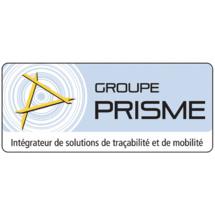 LE CH SIMONE VEIL, PRÉCURSEUR CONVAINCU DE LA PRISE DE TEMPÉRATURE TEMPORALE PAR THERMOFLASH® DEPUIS 2010