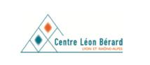 Unique en Rhône-Alpes : un plateau de radiologie interventionnelle dédié à la cancérologie au Centre Léon Bérard.