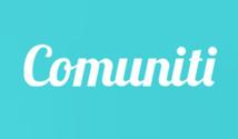 MSD lance le premier réseau social réservé aux professionnels de santé : www.comuniti.fr