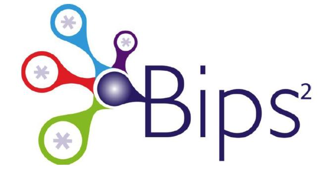 Déploiement de services de télémédecine et de e-santé grâce à BIPS, réseau très haut débit du GCS e-Santé Bretagne