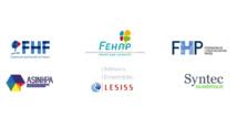 La CMP se mobilise pour le numérique de santé