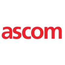 ASCOM - Le CH Eure-Seine, site d'Évreux, remet l'humain au cœur de l'hôpital