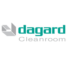 Laboratoires P4 : le savoir-faire de Dagard sur Contaminexpo