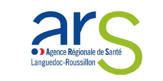 Le succès du Programme PHARE en Languedoc-Roussillon