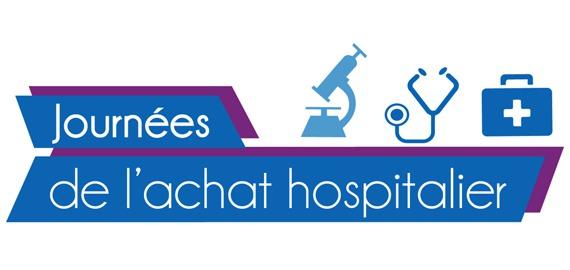 Journées de l'Achat Hospitalier 2015