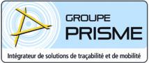En vidéo : Traçabilité totale des préparations cytotoxiques en mobilité avec le Groupe PRISME et Zebra Technologies