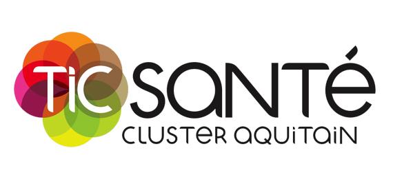 """""""Santé connectée"""" : Aquitaine Développement Innovation lance le 1er Living-Lab E-Santé Aquitain"""