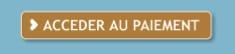 Le CH de Troyes choisit le paiement sur internet (TIPI) : simplicité pour les usagers et modernité pour l'établissement