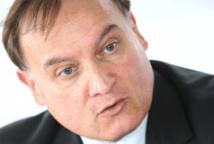 Philippe Jahan élu Président d'UniHA